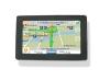 KXT430 GPS Navigation