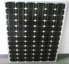 Solar Panel/ PV module for solar home system