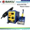 SMD Rework Station BK-878L