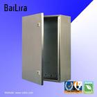 wall mounting enclosure IP65