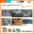EMK105B7104MV-F ceramic capcitors smd