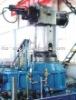 YQL-150/5 Lead Sheathing Extruder
