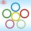 Plastic Filter Disc
