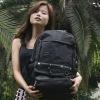 2012 fashion backpack