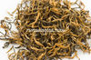 Imperial Yunnan Fengqing Golden Buds Black Tea