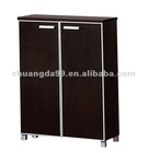 High quality vertical storage