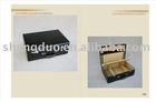 jewelery box ,cachet,jewel case