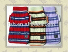 stripes style pet sweaters RSH076