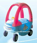 Popular princess car,ride on toy for kids.11T-2521