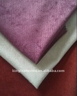 14W cotton stretch corduroy fabric for suit,for cloth
