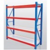 medium duty steel shelves