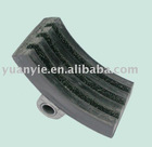 BRAKE SHOE/Murata cone winder/spooler parts/008-330-28