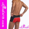 Fashion style men fancy underwear