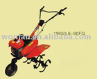 Mini Tiller /Gasoline Cultivator 1WG3.6-90FQ