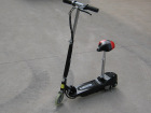 Kids Foldable Scooter (100W)