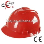 construction safety helmet bump cap for head protection