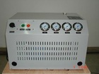 Home CNG Compressor