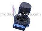 OM300 Joystick ( 3 axis potentiometer A/B)