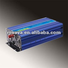 1000W DC-AC Power inverter