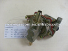 VAZ mechanical fuel pump 2108-1106010