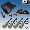 parking sensor (SD01-4-LFP)