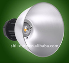 100w LED High Power light