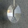 Crystal Pendant P-079