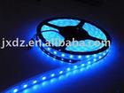 Flexible Strips 5050, waterproof LED Strip 60pcs/meter