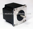 nema 23 stepper motors