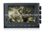 No. 1 4.8 inch portable camera-top HDMI broadcast monitor for DSLR camera(TL-480HDA)