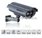 Vari-focal IR Camera RL-CR-6060