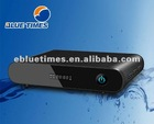 Cheapest media player with internet broweser realtek 1185 solution