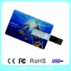 3g usb data card