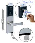 Bloqueio do hotel eletronico com RFID / Mifare