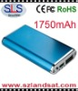 1750mAH power bank for PSP, Mobile Power for PSP, Battery Charger for PSP, SLS-P19