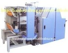 FDY-360F test press machine for carding machine
