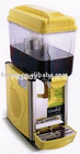 one head Cold heat juicer conversion machines