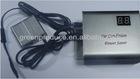 2012 new model design 3 Phase power saver/Saver Power