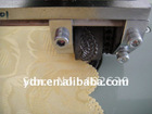 curtain lace cutting machine--YDN-60 Ultrasonic Lace Cutting Machine