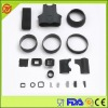 Silicon Seal Rubber Gaskets for Bathroom Fitting
