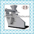 2012 organic fertilizer granulation machine for sale