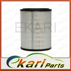 Hitachi Air Filter Fuel Oil Filter AF25414 P821938 4286128
