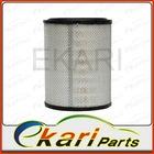 Hitachi Air Filter Fuel Oil Filter AF25414 P821938 4286128