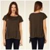 Women Short Sleeve T-shirts!