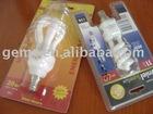 PVC slide blister card
