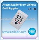 Access Control Reader & Access Card Reader BTS-01B