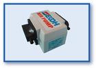 MK - 10 -12V air pump