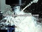 lubricants fluids
