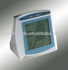 Lowest Power Consumption Dental Apex Locator