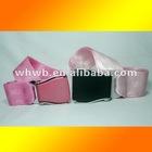 2012 NEW lady weave belt